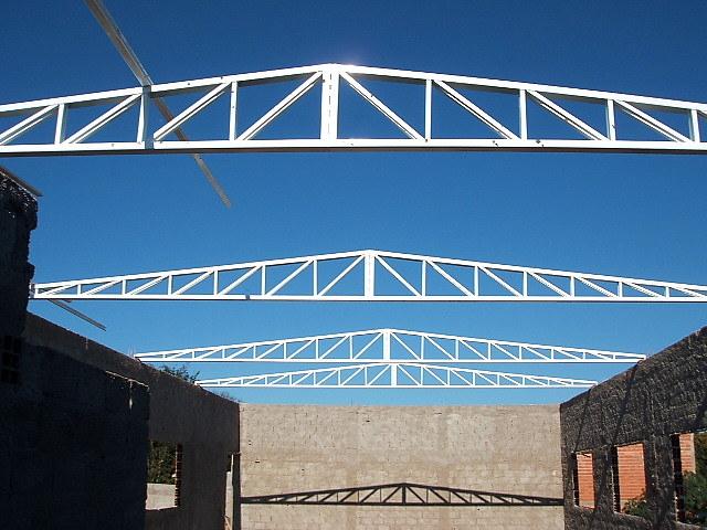 estrutura-metalica_66408